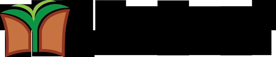 OFL_Logo_Full